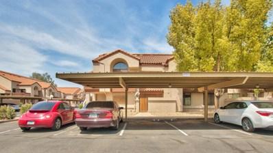818 S Westwood -- Unit 101, Mesa, AZ 85210 - #: 5800165