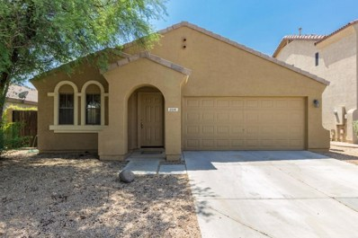 2016 S 85TH Lane, Tolleson, AZ 85353 - #: 5800295