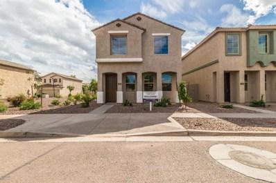 5405 W Warner Street, Phoenix, AZ 85043 - #: 5800549