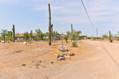 2770 E Scenic Street, Apache Junction, AZ 85119 - #: 5800806