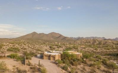 13431 N Blue Coyote Trail, Fort McDowell, AZ 85264 - #: 5800821