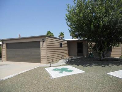 16239 N 32ND Place, Phoenix, AZ 85032 - #: 5800840