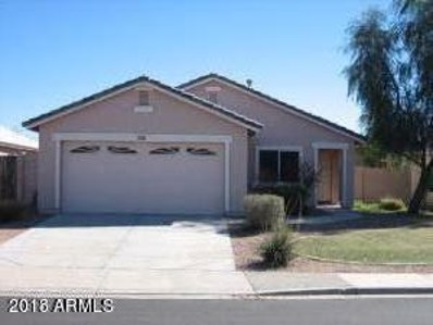 9257 E Medina Avenue, Mesa, AZ 85209 - #: 5800904