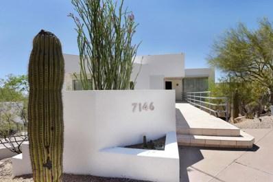 7146 N 23RD Place, Phoenix, AZ 85020 - #: 5800982