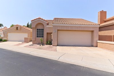 15818 N 4TH Avenue, Phoenix, AZ 85023 - #: 5801210