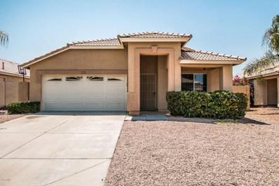 9231 E Medina Avenue, Mesa, AZ 85209 - #: 5801300