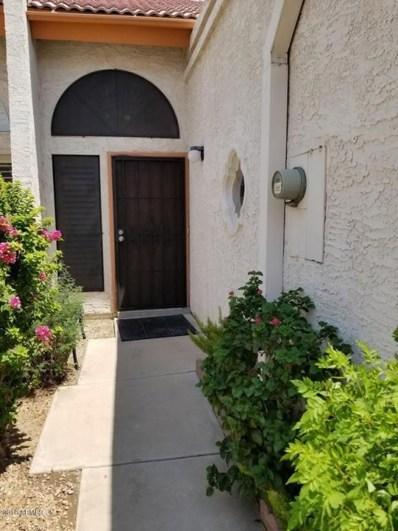 8705 N Shadow Lane, Peoria, AZ 85345 - #: 5801513