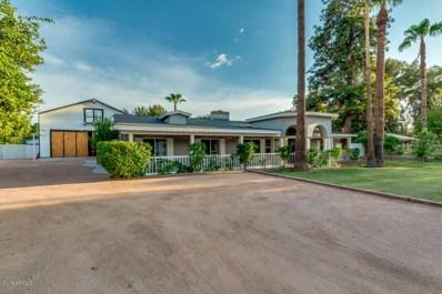 13827 E Ray Road, Gilbert, AZ 85296 - #: 5801586