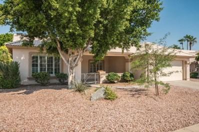 21335 N 64TH Avenue, Glendale, AZ 85308 - #: 5801711