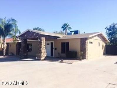 1023 E Broadway Road, Mesa, AZ 85204 - #: 5801786