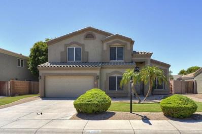 9215 W Albert Lane, Peoria, AZ 85382 - #: 5801898