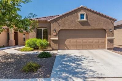 6794 W Charter Oak Road, Peoria, AZ 85381 - #: 5802037