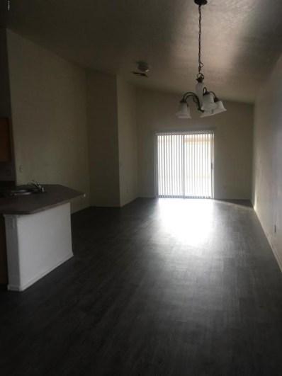 5641 W Ellis Drive, Laveen, AZ 85339 - #: 5802098