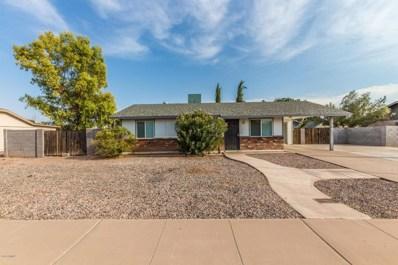 2645 E Inverness Avenue, Mesa, AZ 85204 - #: 5802149