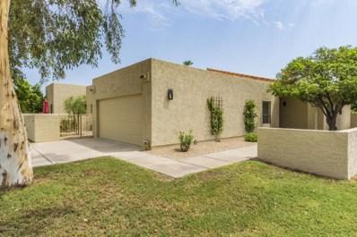 5111 N 78TH Place, Scottsdale, AZ 85250 - #: 5802213