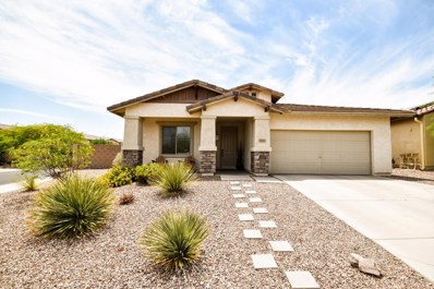 29606 N 126TH Avenue, Peoria, AZ 85383 - #: 5802235