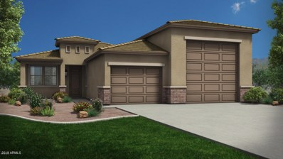 18205 W Louise Drive, Surprise, AZ 85387 - #: 5802284