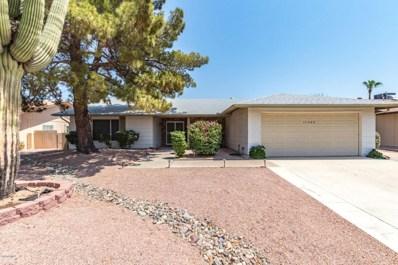 11445 S Iroquois Drive, Phoenix, AZ 85044 - #: 5802445