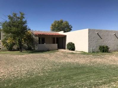 18238 N 67TH Avenue, Glendale, AZ 85308 - #: 5802473