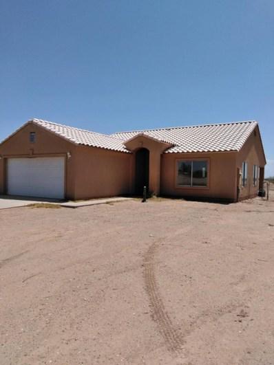 4675 E Appaloosa Drive, Eloy, AZ 85131 - #: 5802560