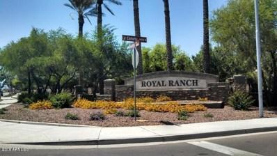 14635 N 145TH Drive, Surprise, AZ 85379 - #: 5802583