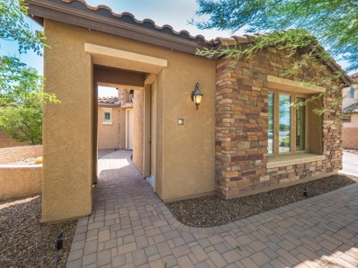 4623 S Leisure Way, Gilbert, AZ 85297 - #: 5802625