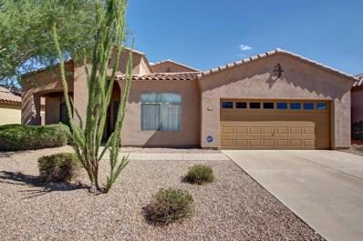 18475 W Sunrise Drive, Goodyear, AZ 85338 - #: 5802697