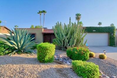 4910 E Pershing Avenue, Scottsdale, AZ 85254 - #: 5802747