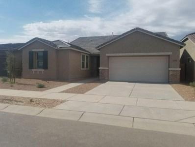22531 E Sonoqui Boulevard, Queen Creek, AZ 85142 - #: 5802898