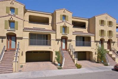 17657 N 77TH Place, Scottsdale, AZ 85255 - #: 5803203