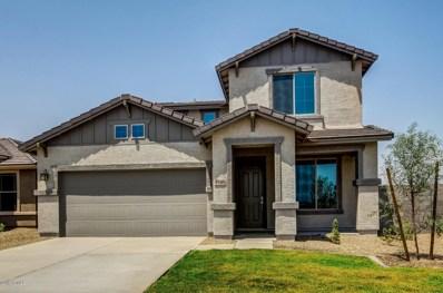 8940 W Puget Avenue, Peoria, AZ 85345 - #: 5803254