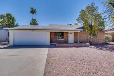 4519 W Sunnyside Avenue, Glendale, AZ 85304 - #: 5803291