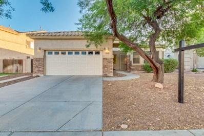 13319 W Jacobson Drive, Litchfield Park, AZ 85340 - #: 5803417
