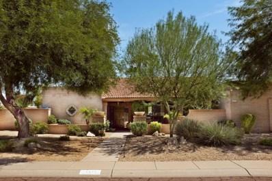 14471 N 54TH Street, Scottsdale, AZ 85254 - #: 5803419