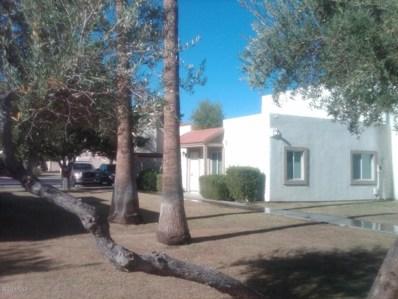 7846 E Keim Drive, Scottsdale, AZ 85250 - #: 5803424