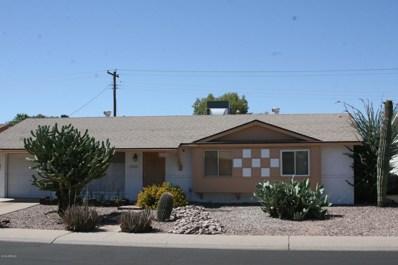 7817 E Palm Lane, Scottsdale, AZ 85257 - #: 5803456