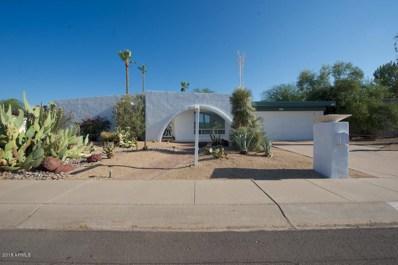 4037 E Alan Lane, Phoenix, AZ 85028 - #: 5803734