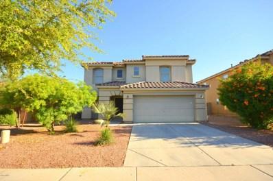 110 E Valley View Drive, Phoenix, AZ 85042 - #: 5803831