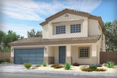 42284 W Balsa Drive, Maricopa, AZ 85138 - #: 5804158