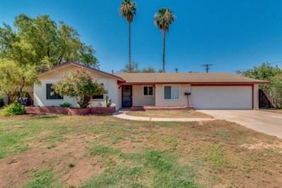 1360 E 1ST Street, Mesa, AZ 85203 - #: 5804241