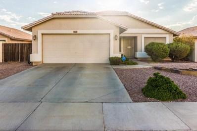 8618 N 69TH Drive, Peoria, AZ 85345 - #: 5804303