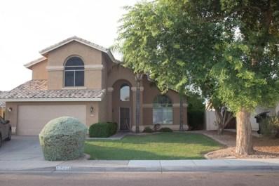 7234 E Madero Avenue, Mesa, AZ 85209 - #: 5804874