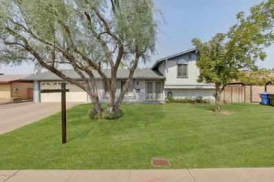 14008 N 36TH Avenue, Phoenix, AZ 85053 - #: 5805002