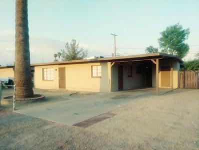 719 S Center Street, Mesa, AZ 85210 - #: 5805139