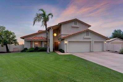 219 W Kathleen Road, Phoenix, AZ 85023 - #: 5805229