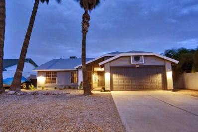 1109 W Behrend Drive, Phoenix, AZ 85027 - #: 5805416