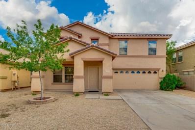 2439 W Bloch Road, Phoenix, AZ 85041 - #: 5805673