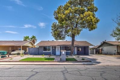 2411 E Camino Street, Mesa, AZ 85213 - #: 5805682