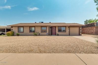 3317 E Bloomfield Road, Phoenix, AZ 85032 - #: 5805746