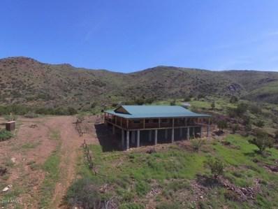 65XXX N Juans Canyon (Fs 1094) Road, Cave Creek, AZ 85331 - #: 5805933
